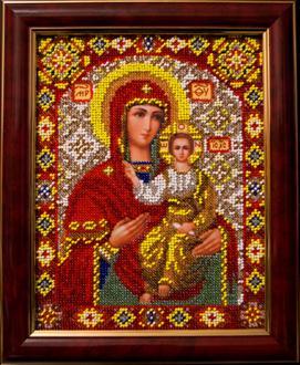 Молитвы о браке православные